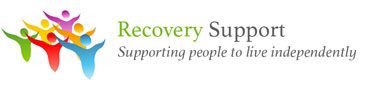 Recovery Support North West